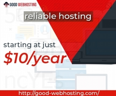 http://insigniatraining.com//images/web-hosting-package-cheap-47618.jpg